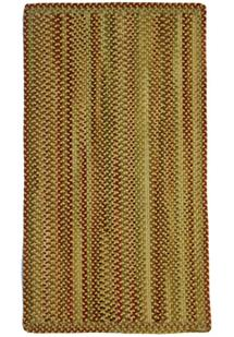 Homecoming VS Rectangle-0048-100-Wheatfield Braided Area Rug