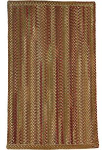 Homecoming VS Rectangle-0048-200-Evergreen Braided Area Rug