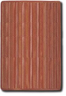 Homecoming VS Rectangle-0048-500-Rosewood Braided Area Rug