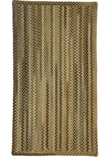 Homecoming VS Rectangle-0048-750-River Rock Braided Area Rug