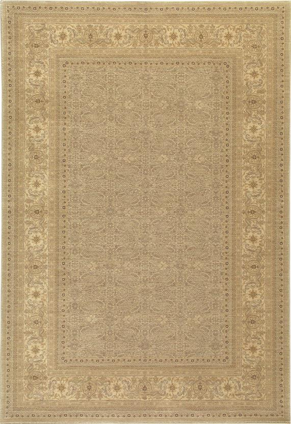 Imperial Crown-39i Machine-Made Area Rug