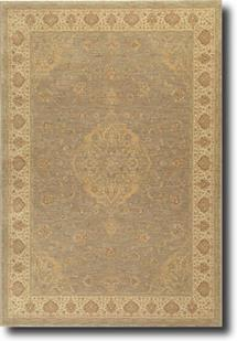 Imperial Crown-1331D Machine-Made Area Rug