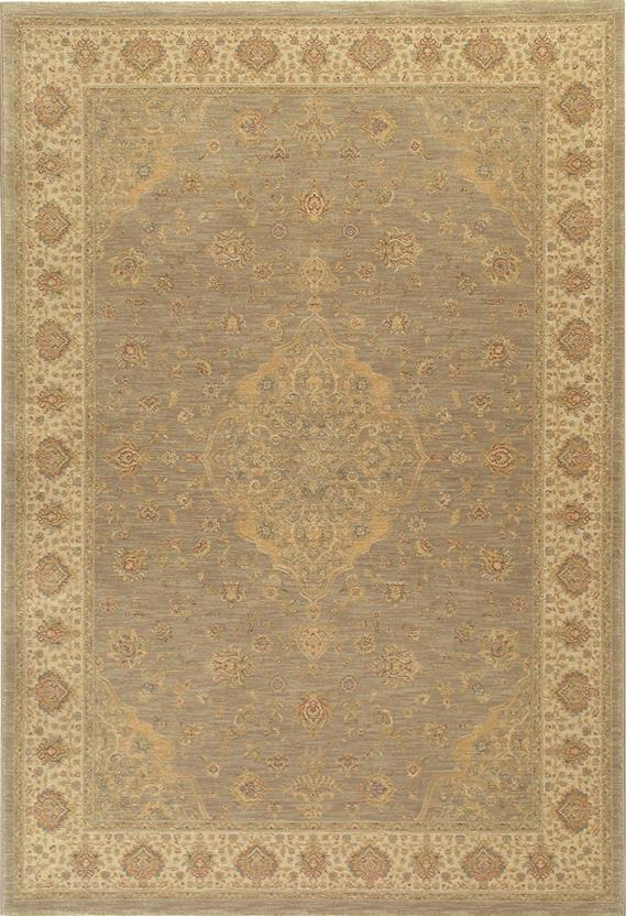 Imperial Crown 1331d Machine Made Area Rug