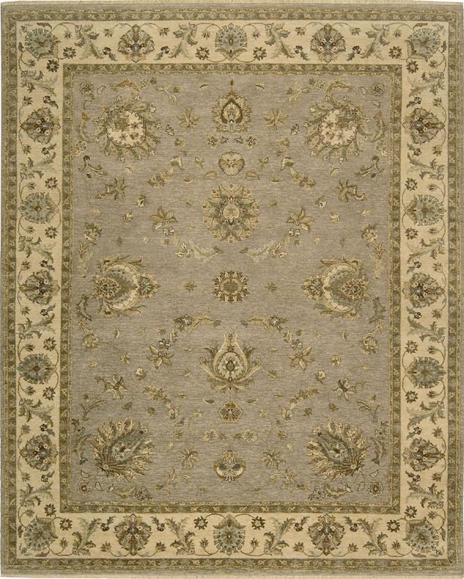alexanian area rugs