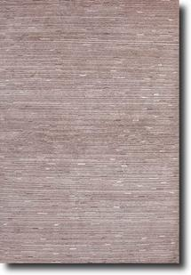 J2-J248-Ashwood Ashwood Hand-Knotted Area Rug