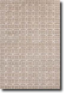 J2-J252-Sea Green Sea Green Hand-Knotted Area Rug
