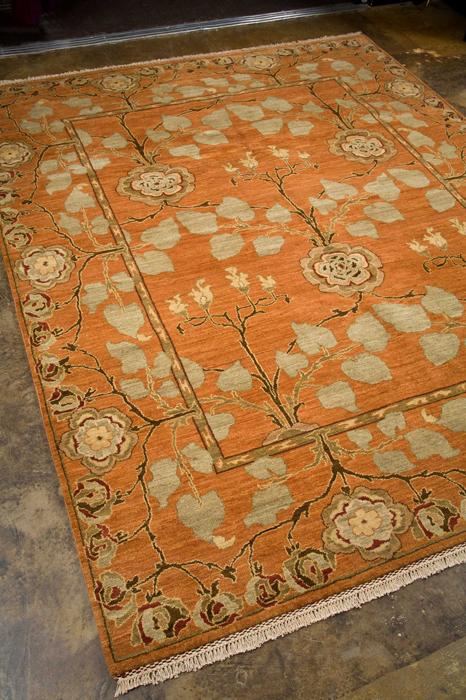 Alexanian area rugs alexanian area rugs smileydot us for Alexanian area rugs