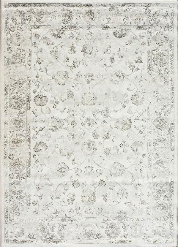 Botero-64332-9575 Machine-Made Area Rug