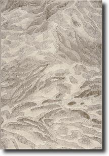 Botero-64218-2545 Machine-Made Area Rug