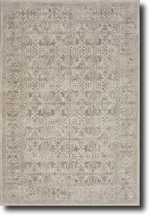 Botero-64315-6575 Machine-Made Area Rug