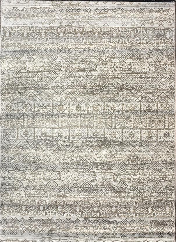Botero-64331-6555 Machine-Made Area Rug