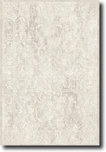 Botero-64250-7565 Machine-Made Area Rug