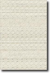 Botero-64257-6575 Machine-Made Area Rug