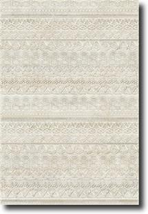 Botero-64225-6575 Machine-Made Area Rug