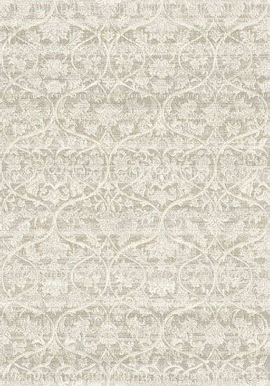 Botero | 64278-7565 | Machine-Made Area Rug | Alexanian Carpet ...