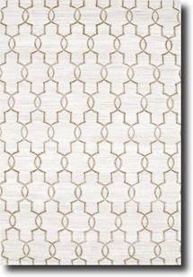 Botero-64239-6575 Machine-Made Area Rug