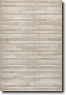 Botero-64260-6575 Machine-Made Area Rug