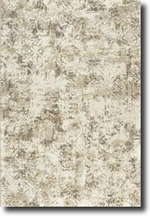 Botero-64374-6575 Machine-Made Area Rug