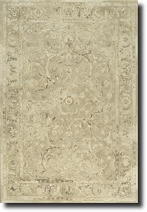 Botero-64392-6575 Machine-Made Area Rug