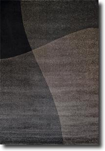 Como-11716-Moonlight Machine-Made Area Rug