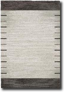 Mehari-23003-6828 Machine-Made Area Rug