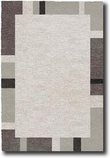 Mehari-23002-6878 Machine-Made Area Rug