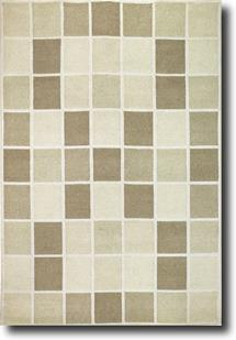 Essential Nature Knotted-EN35 Hand-Knotted Area Rug