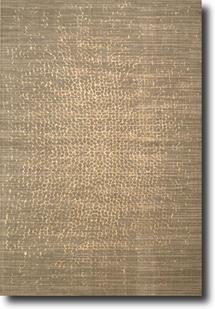 Silken Allure-SLK06-MSH Machine-Made Area Rug