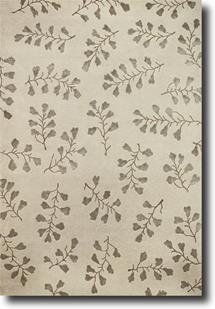 Maz 2000-M2064 Hand-Knotted Area Rug