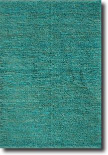 Calypso-CL02-Cool Aqua Area Rug